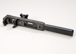 JR700 Adjustable Wrench