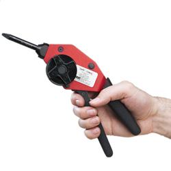 Safe T Cable Crimp Tech Australia