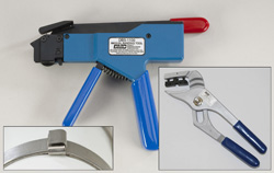 Two-Step Tools