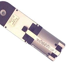 WA27F - AF8 Tools