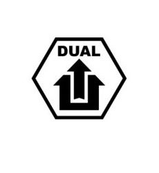 Dual System
