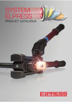 Elpress Full Catalogue