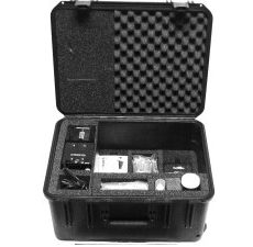Fibre Optic kits