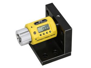 SPT Portable Torque Tester