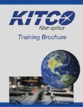 KITCO-Training-Brochure