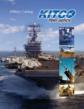 Military-Products-Catalog