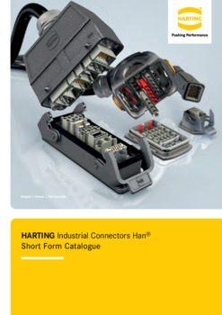 Han Short Form Catalogue