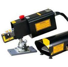 HX23 Tool