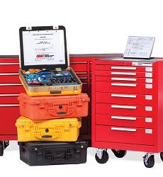 DMC Tool Kits