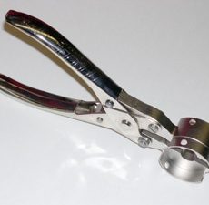 Connector Wrenches