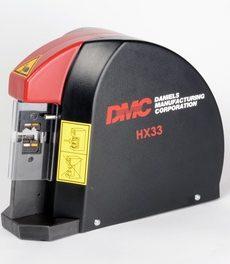 HX33 Tool